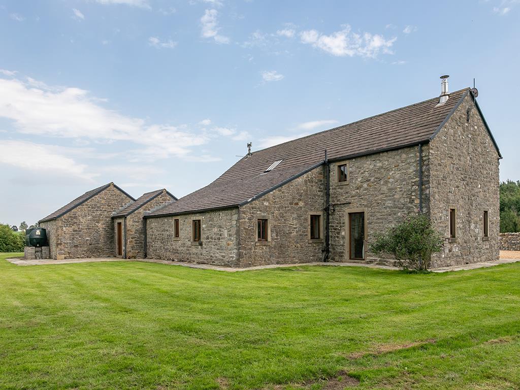 4 bedroom barn conversion For Sale in Skipton - stockbridge_Laithe-8.jpg